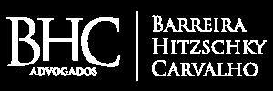 BHC ADV